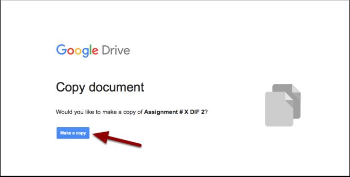 link-offnen-und-kopie-erstellen